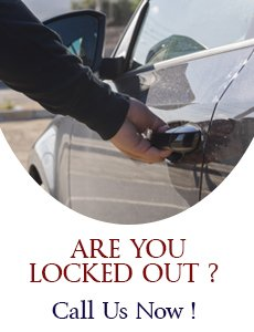 Portland Lock & Locksmith Portland, OR 503-403-0772